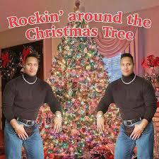 Rockinu0027 Around The Christmas Tree U2013 Flicks And PiecesRock In Around The Christmas Tree