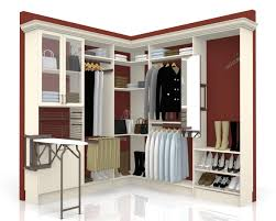 closet to office. Closet To Office