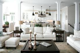 pottery barn living room rugs pottery barn jute rug dining room farmhouse with living room ideas