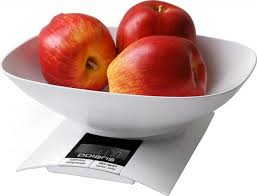 ROZETKA | <b>Весы</b> кухонные <b>POLARIS PKS</b> 0323DL. Цена, купить ...