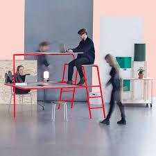 office furniture designers. office furniture designers best decoration b e