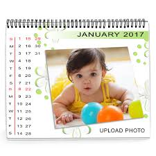 awesome magical personalized desk calendar 2018 at best s in india with regard to personalized desk calendar popular