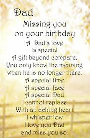 Missing my Daddy in Heaven on Pinterest | Miss My Dad, Miss You ... via Relatably.com