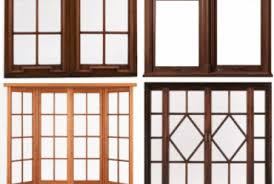 french window designs for indian homes.  Indian Wooden French Window Designs For Indian Homes Woodproject Inside N
