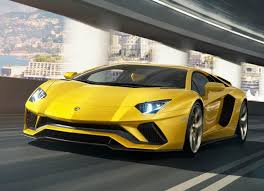 2018 lamborghini wallpaper. plain 2018 2018 lamborghini aventador s wallpaper 4k sportcar for lamborghini wallpaper