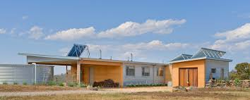 eco sustainable homes specialist builders house plans ree external hill home free green low housing living architecture and design qld residential building