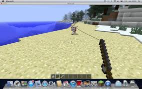 how to make a lead in minecraft.  How How To Make A Dog Leash In Minecraft For To Make A Lead In Minecraft