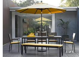 crate barrel outdoor furniture.  Furniture Amazing Crate And Barrel Patio Furniture Home Decor Pictures The  Alfresco Outdoor Collection Inside B