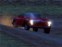Porsche 356 A 1600 Speedster   Need for Speed Wiki   FANDOM ...