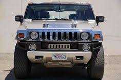 2018 hummer release date. plain 2018 2019 hummer specs and changes there is present nothing of established  assertion for the launch date for 2018 hummer release date