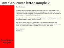 Ideas Of Cover Letter Template For Lawyers Fantastic Sample Law