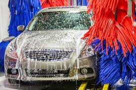 suv and premium car wash and interior cleaning from car beautiq in trivandrum fie