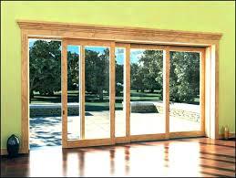 96 x 80 patio door sliding glass doors x fresh x sliding patio door or x 96 x 80
