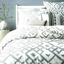 ikea down comforter down comforter vs duvet cover ing down comforter duvet cover duvet cover for