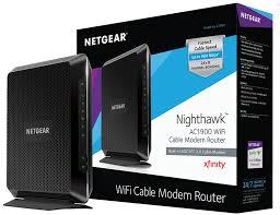 motorola ultra fast docsis 3 1 cable modem model mb8600. netgear nighthawk ac1900 (24x8) docsis 3.0 wifi cable modem router (c7000) certified motorola ultra fast docsis 3 1 model mb8600 o