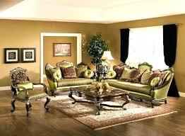furniture raleigh furniture wonderful furniture