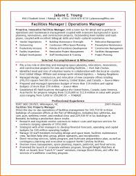 10 it manager sample resume ledger paper operations manager 2012 professional resume sample design resumes