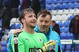 Backroom Team Member Another Member Of The Backroom Team Has Departed Chester Fc