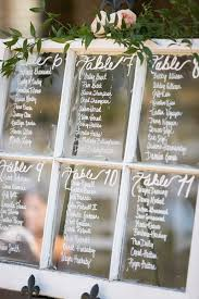 Seating Chart Ideas Tiffany And Chips Wedding In Pilot Point Texas In 2019