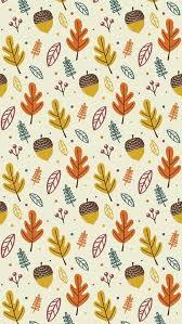 cute fall desktop backgrounds. Contemporary Desktop Wallpaper IPhone Autumn Pattern  More Cute Fall Wallpaper   Inside Desktop Backgrounds O
