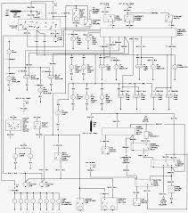 New wiring diagrams repair guides at