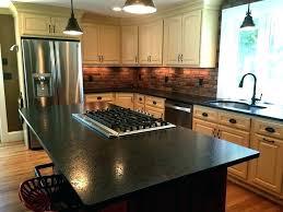 quartz versus granite countertops quartz versus granite compare quartz and granite 3 quartz vs granite quartz granite countertops for quartz granite