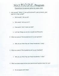peer pressure essays
