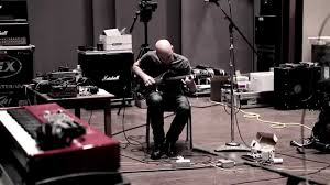 <b>Joe Satriani</b> - <b>Shockwave</b> Supernova - Behind the Album: Episode 1 ...