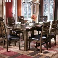nebraska furniture dining room set dining room tables furniture mart nebraska furniture mart dining room chairs