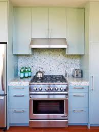 kitchen backsplash adorable l and stick backsplash kits diy kitchen splashback ideas diy l and