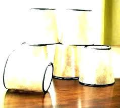 small drum lamp shade lamp shades for chandeliers small lamp shades for chandeliers small lamp shades for chandeliers chandelier drum small drum lamp shades