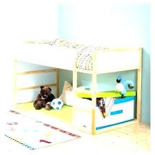 Bed Tent Ikea Twin Canopy Kids Bunk Curtain Home Improvement ...