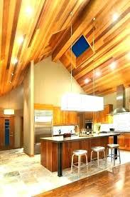 best lighting for sloped ceiling. Sloped Ceiling Light Adapter Pendant Good Fixtures For Ceilings Or Best Lighting Pen M
