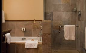 walk in shower with tub combo. full size of shower:15 stunning master bathrooms walk showers in tub shower with combo