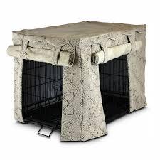 modern dog crate crates various website crates various