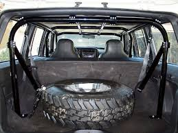 no weld jeep roll cages rock hard 4x4 sports cage photo 8961341