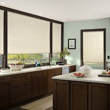 Amusing Living Room Window Blinds With Interior Design Ideas For Energy Efficient Window Blinds