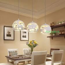 vintage kitchen lighting. Home Retro Vintage Light Hanging Lamp Led Rope Pendant Kitchen Island Lamps Bar Lights Dining Room Droplight In Lighting