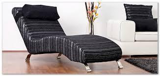 rustic furniture adelaide. furniture stores in adelaide south australia rustic n