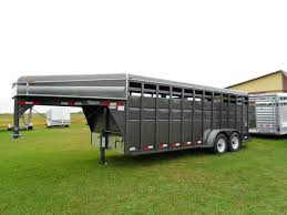 exiss horse trailer wiring diagram on exiss images free download Horse Trailer Wiring Harness exiss horse trailer wiring diagram 6 horse trailers with living quarters exiss horse trailer accessories wiring harness for horse trailer
