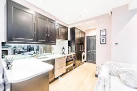 2 Bedroom Flat For Rent In London Impressive Decoration