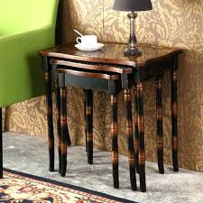 big lots coffee table and end tables 3 piece table set for living room coffee table big lots coffee table