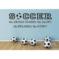 Soccer Quotes Amazon Cool Soccer Quotes