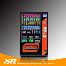 Best Coffee Vending Machine Simple Best Sales Excellent Material Bianchi Coffee Vending Machines For