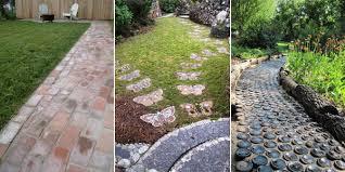 garden paths easy. garden paths easy