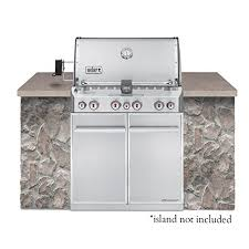 best built in gas grills review 2019 don t without reading this our pick