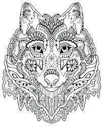 If your kids are entertained for hours on end coloring in and painting pictures, here you can find entertaining coloring in pages featuring their favorite pocoyo series characters. Wolf Coloring Pages For Adults Best Coloring Pages For Kids Zoo Animal Coloring Pages Animal Coloring Pages Animal Coloring Books