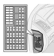 volvo 12d engine diagram wiring diagram libraries tag 2007 volvo xc90 engine diagram u2014 waldon protese de silicone infovolvo xc90 mk1