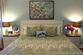 small headboard ideas large size of master bedroom headboard wall ideas images small upholstered with grey