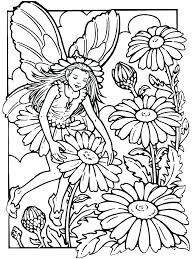 Fairies Coloring Pages Fairies Coloring Pages Free Fairy Coloring